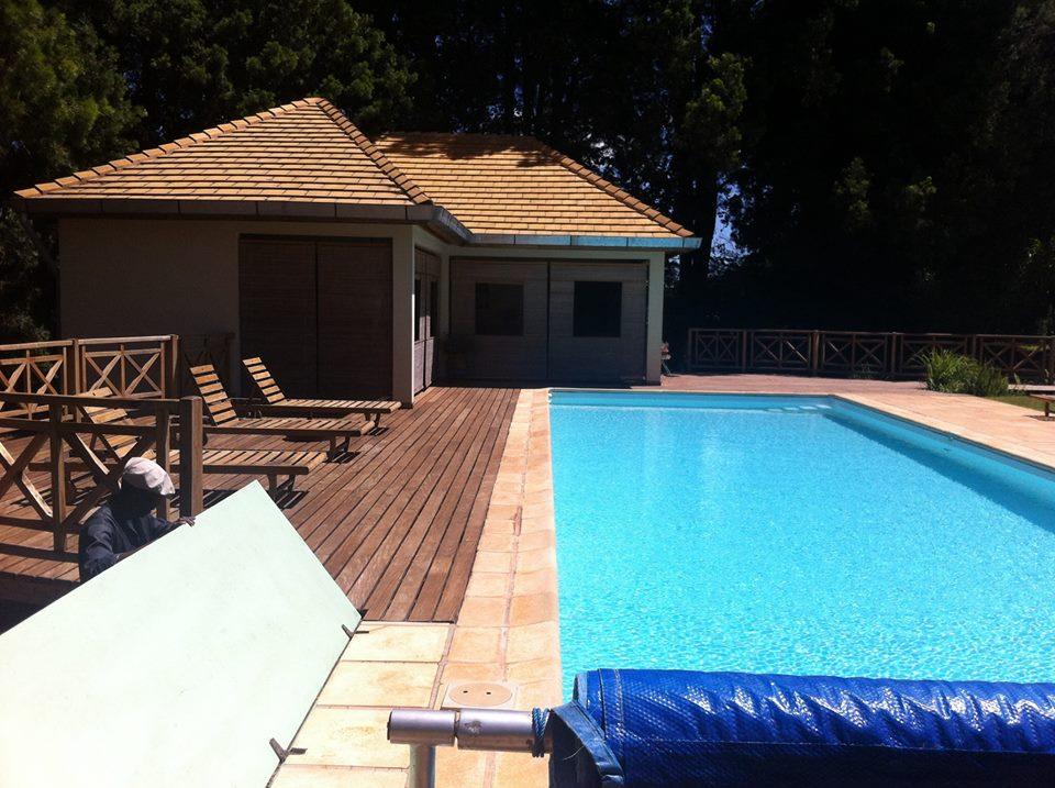 piscine-SMCP